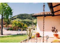 Home for sale: Venable St., San Luis Obispo, CA 93405