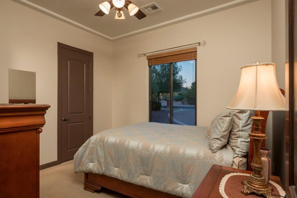 12402 N. 102nd St., Scottsdale, AZ 85260 Photo 41