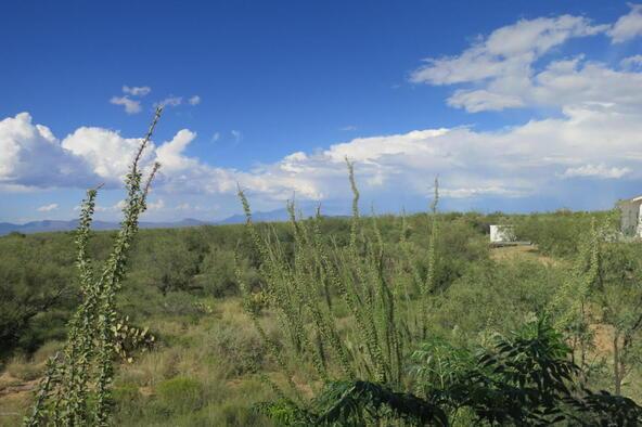 7770 W. Maverick, Sahuarita, AZ 85629 Photo 26