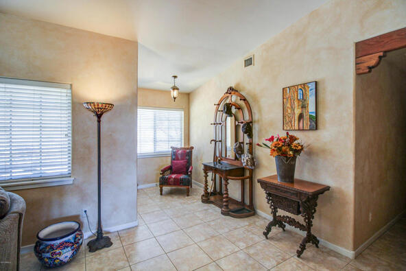 26214 N. 102nd Avenue, Peoria, AZ 85383 Photo 34