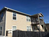 Home for sale: 150 W. Grant St., Eureka, CA 95501