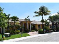 Home for sale: 6190 S.W. 56th St., Davie, FL 33314