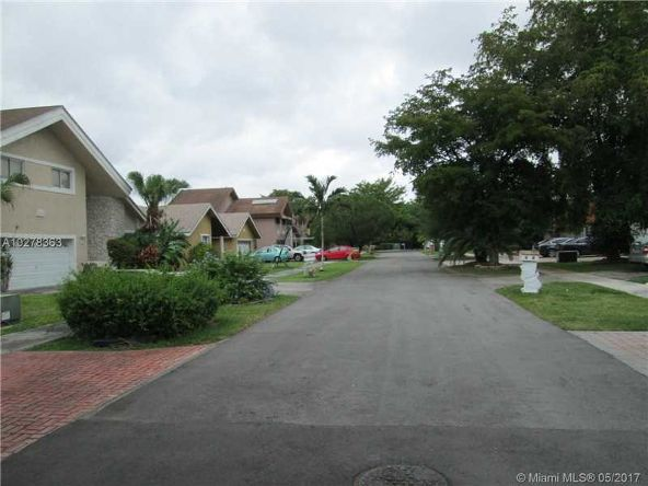 10802 Southwest 142 Ct., Miami, FL 33186 Photo 3