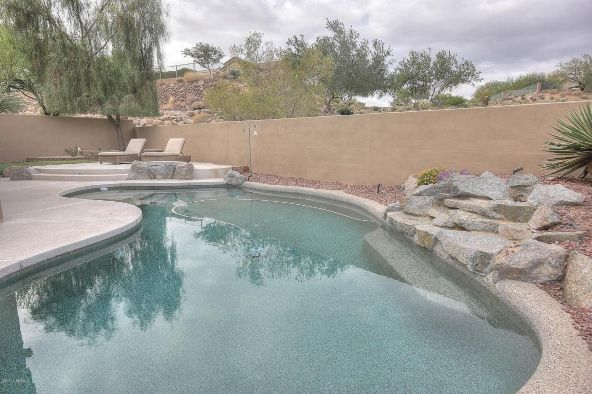 15112 E. Vermillion Dr., Fountain Hills, AZ 85268 Photo 26