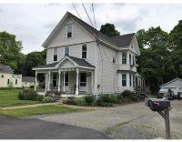 Home for sale: 16 Leonard St., Foxboro, MA 02035