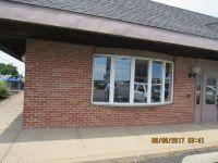 Home for sale: 1311 N. Belt Hwy., Saint Joseph, MO 64506