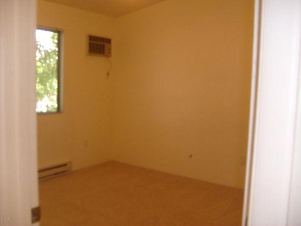 1214 Graham St., Cottonwood, AZ 86326 Photo 3