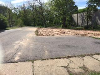 408 S. Arkansas Avenue, Russellville, AR 72801 Photo 2