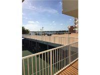 Home for sale: 7904 West Dr. # 103, North Bay Village, FL 33141