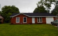 Home for sale: 201 Terra Dr., Bay, AR 72411