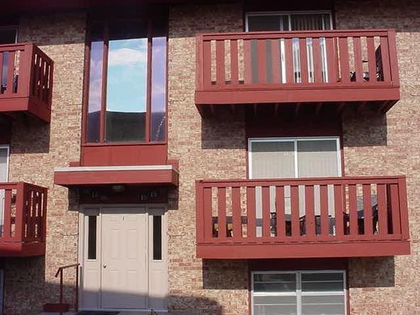 2611 27th St., Great Bend, KS 67530 Photo 3