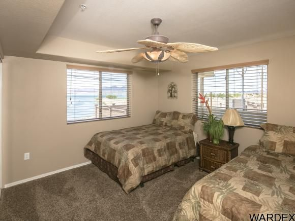 3128 Hempstead Avenue, Arcadia, CA 91006 Photo 48