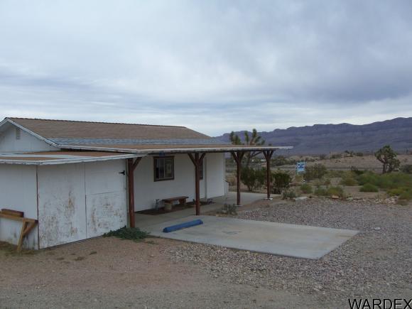 28555 N. Pierce Ferry Rd., Meadview, AZ 86444 Photo 10