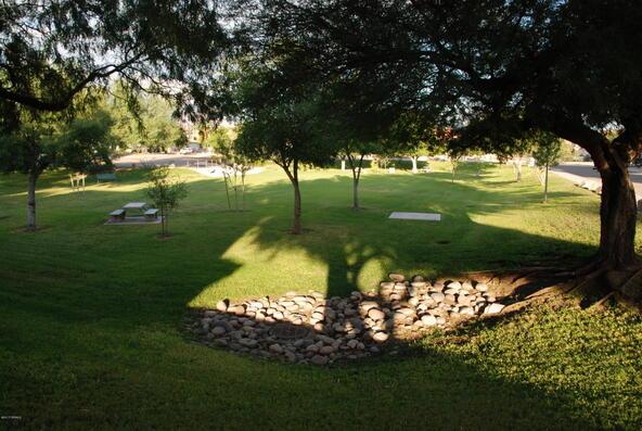 2911 W. Placita Montessa, Tucson, AZ 85741 Photo 30