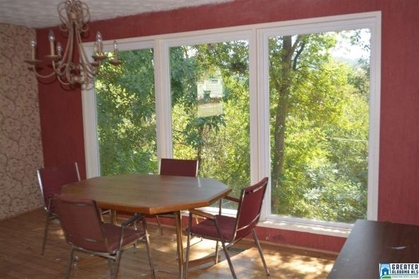1200 Kilby Terrace, Anniston, AL 36207 Photo 16