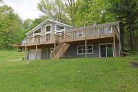 Home for sale: S1274 W. Redstone Dr., La Valle, WI 53941