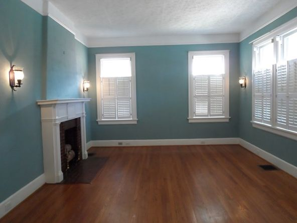 1609 18th Avenue, Columbus, GA 31901 Photo 3