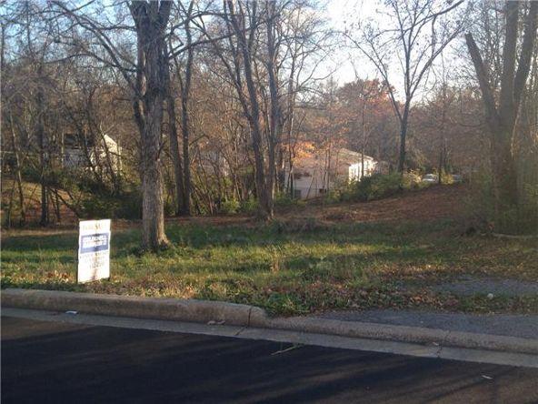 2122 Old Ashland City Rd., Clarksville, TN 37043 Photo 2