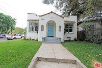 Home for sale: 4862 Glacier Dr., Los Angeles, CA 90041