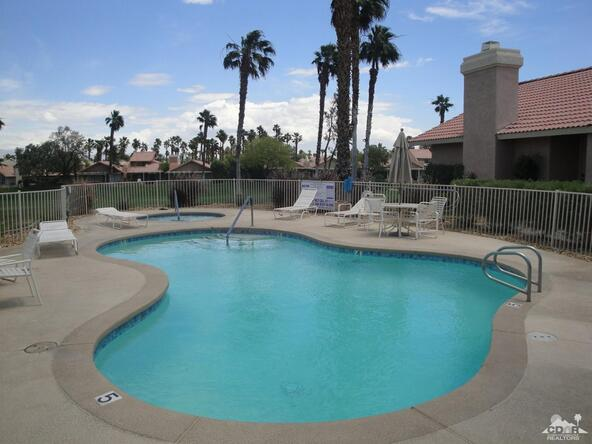 42405 Sultan Avenue, Palm Desert, CA 92211 Photo 19