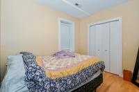 Home for sale: 1501 North Bosworth Avenue, Chicago, IL 60642