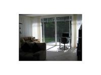Home for sale: 3608 54th Dr. W. #J103, Bradenton, FL 34210