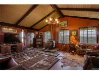Home for sale: Rd. 800, Raymond, CA 93653