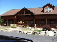 Home for sale: 4716 Hwy. 200, Trout Creek, MT 59874