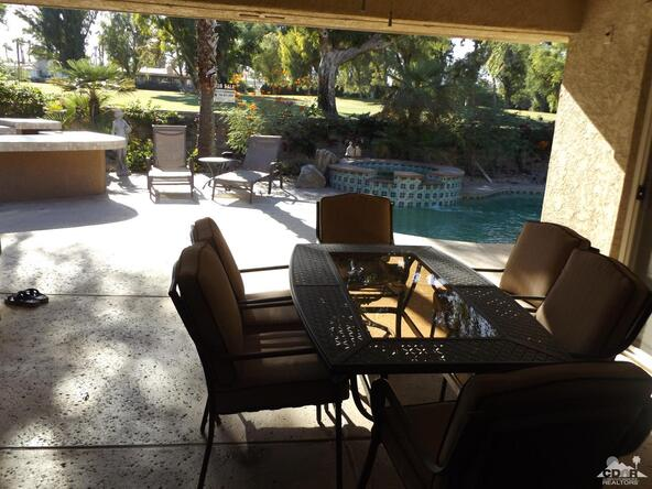 75706 Mclachlin Cir., Palm Desert, CA 92211 Photo 32