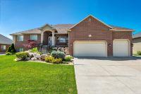 Home for sale: 1597 W. Ranch Rd., Farmington, UT 84025