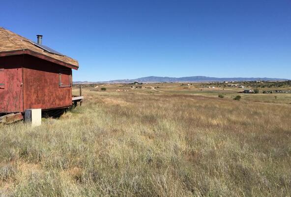 1330 S. Lake Shore Dr., Chino Valley, AZ 86323 Photo 31