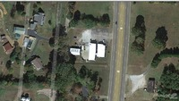 Home for sale: 22915 Hwy. 22 N., Yuma, TN 38390