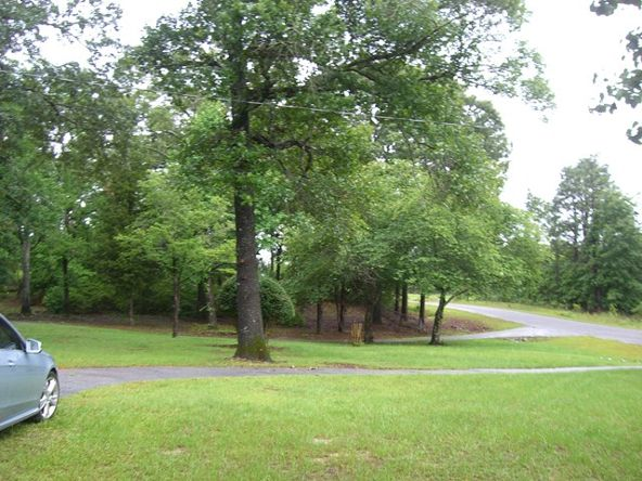 186 Cauley Rd., Macon, GA 31217 Photo 10