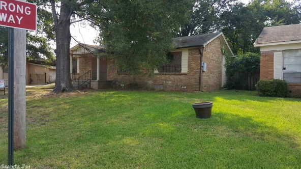 7600 Asher Ave., Little Rock, AR 72204 Photo 11