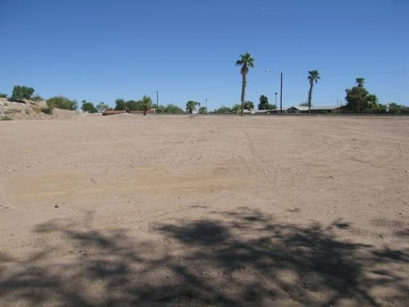 29358 Los Angeles Ave., Wellton, AZ 85356 Photo 2