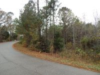 Home for sale: 0 Oakdale Rd., Camden, TN 38320