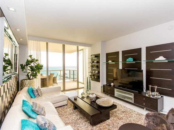 9703 Collins Ave. # 2512, Bal Harbour, FL 33154 Photo 6