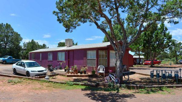 200 N. Payne, Sedona, AZ 86336 Photo 17