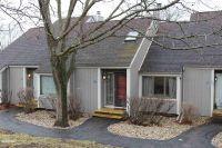 Home for sale: 102 Plum Cove, Galena, IL 61036