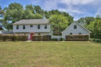 Home for sale: 1153 Walden Rd., Tallahassee, FL 32317
