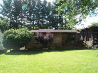 Home for sale: 415 N. Sherman, Lagrange, IN 46761