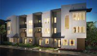 Home for sale: 8086 Orangethorpe Ave., Buena Park, CA 90621