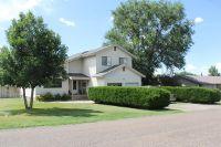 Home for sale: 306 N. Barry St., Eagar, AZ 85925