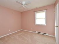 Home for sale: 2241 Vienna Dozier Rd., Pfafftown, NC 27040