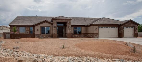2800 Hualapai Mountain Rd Ste A, Kingman, AZ 86401 Photo 1