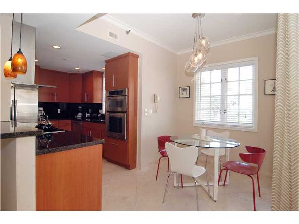 19232 Fisher Island Dr. # 19232, Fisher Island, FL 33109 Photo 23