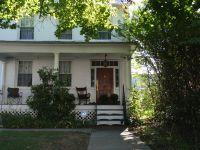 Home for sale: 152 N. Bolton St., Romney, WV 26757