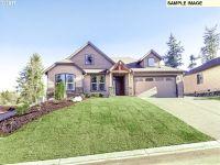 Home for sale: N.E. 125th, Vancouver, WA 98686