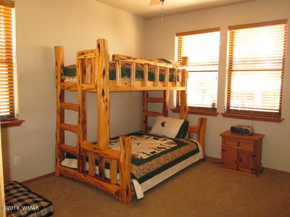 3111 W. Lodgepole Ln., Show Low, AZ 85901 Photo 28