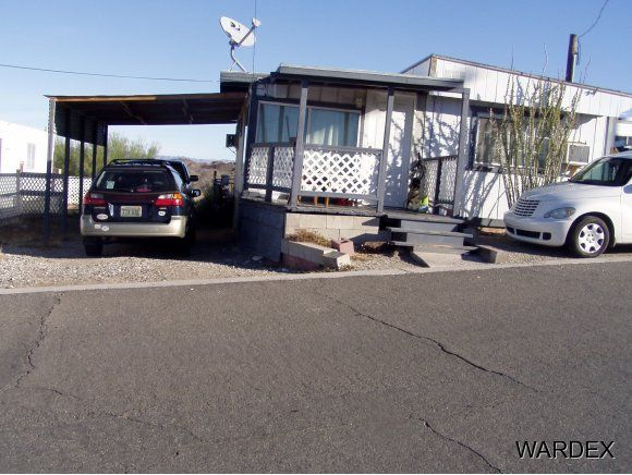 31967 Rio Vista Rd., Parker, AZ 85344 Photo 1